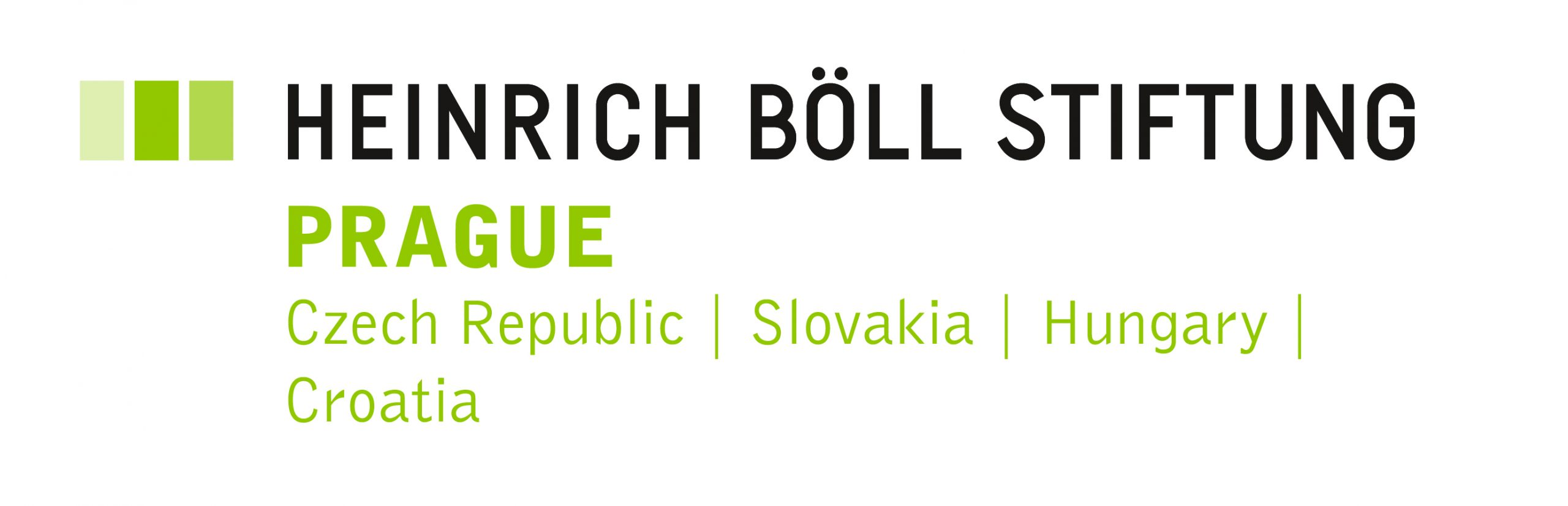 Heinrich Böll Foundation