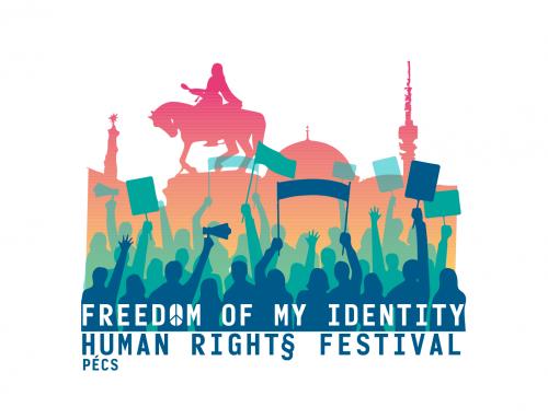 Állásfoglaló nyilatkozat és válasz a Freedom of My Identity Emberi Jogi Fesztivált és a Pécs Pride Felvonulást szervező Diverse Youth Network részéről